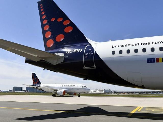 Elections sociales – Les élections sociales suspendues chez Brussels Airlines