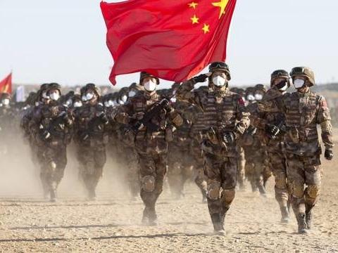 Chine: Pékin aurait testé un missile hypersonique en orbite