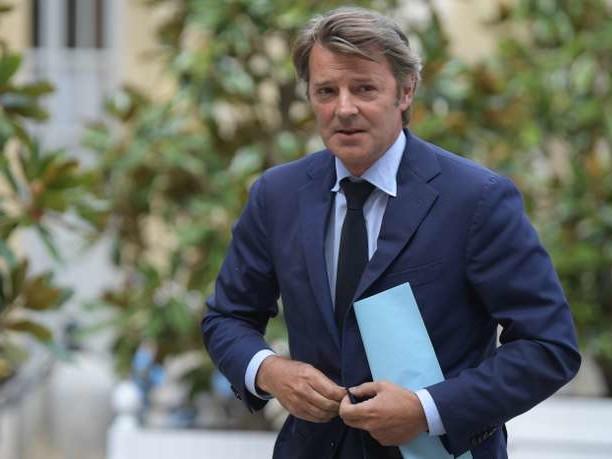 L'Association des maires, tremplin politique pour un François Baroin encore discret sur ses ambitions