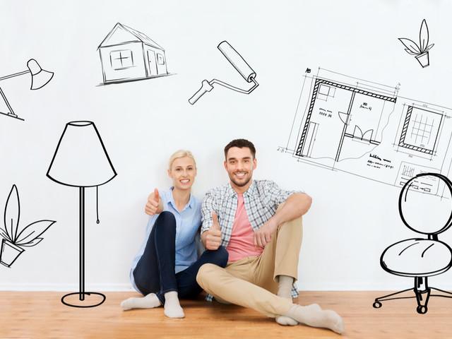 Crédit immobilier : les banques à la conquête des clients