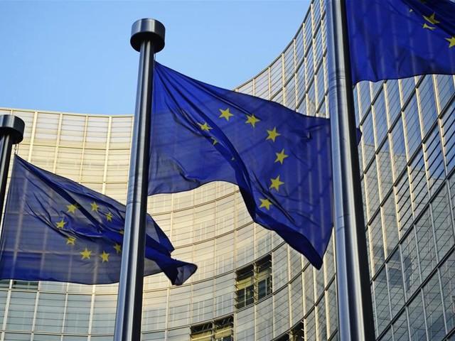 Vie privée : ePrivacy passe une étape décisive au Parlement européen, mais les dangers guettent