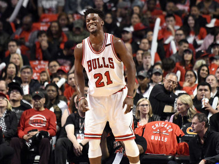 NBA : Indiana et Chicago en play-offs, Boston prend le pouvoir à l'Est