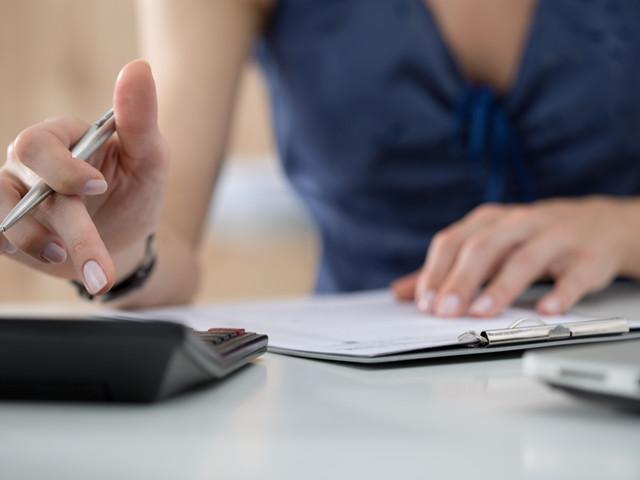 Prélèvement à la source : quel impact sur votre futur crédit immobilier?
