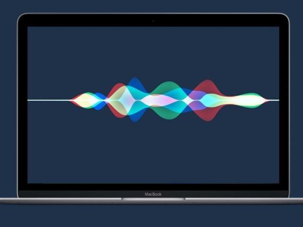 Désactiver Siri pourrait accélérer votre Mac
