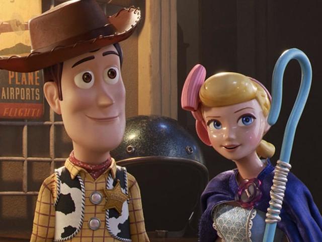 Streaming : Voici tout ce que vous allez pouvoir regarder sur Disney+ en France