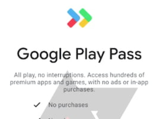 Google prépare un abonnement payant au Play Store