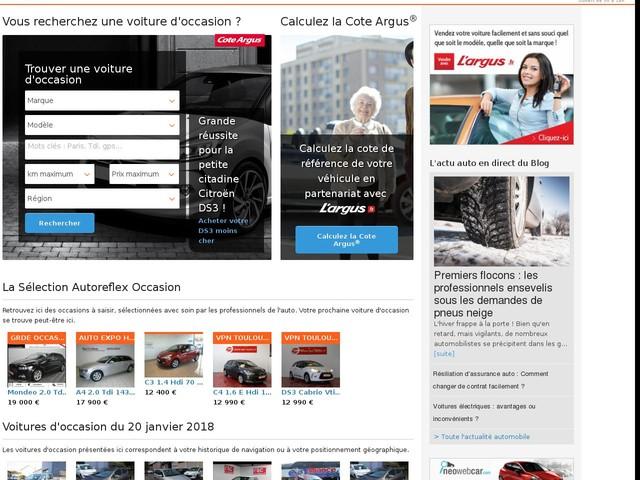 Dakar - Sainz s'impose pour les adieux de Peugeot