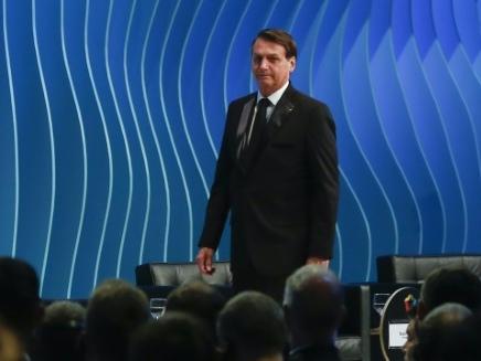 Brésil: le 55e sommet du Mercosur s'ouvre dans un climat de recomposition idéologique