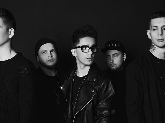 Wildways : nouvel album / nouveau single