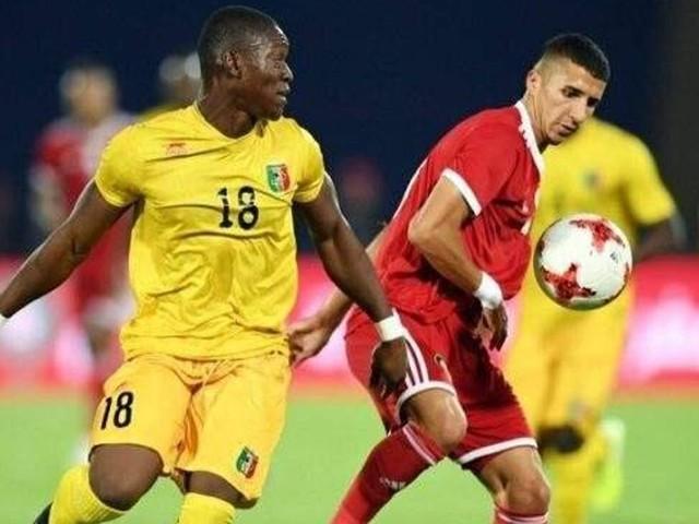 Mali-Maroc: un match difficile attend les Lionceaux de l'Atlas