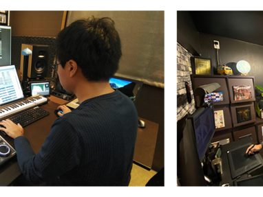 Au Japon, Square Enix va autoriser le télétravail de façon permanente