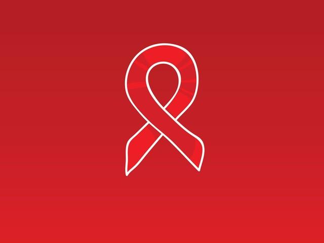 La fin du sida n'a jamais été aussi proche qu'en cette veille d'année 2020