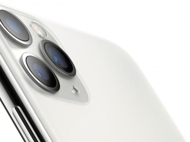 Bon Plan iphone 11 Pro Max : 100 euros de réduction sur le meilleur téléphone Apple