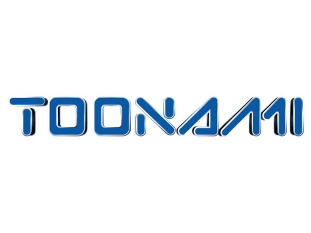 Batman / Harley Quinn à l'honneur en février sur Toonami