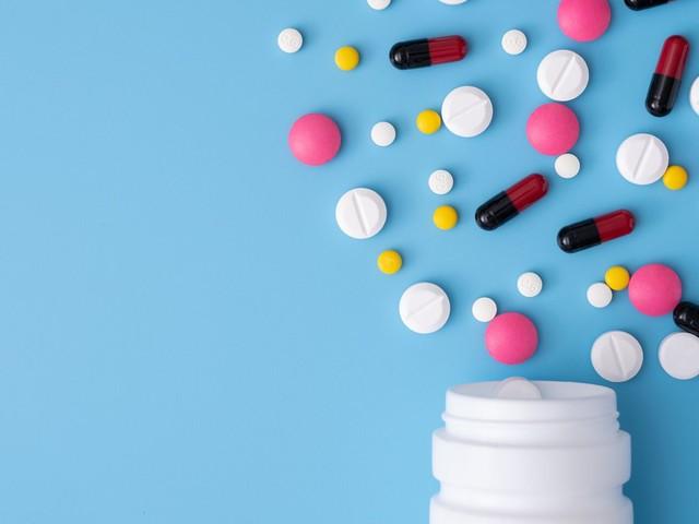Contre le gaspillage, la vente de médicaments à l'unité franchit un nouveau cap