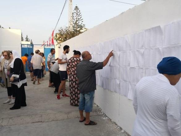Présidentielle en Tunisie: Kaïs Saïed ne fera pas campagne pour le second tour par souci d'«égalité des chances»