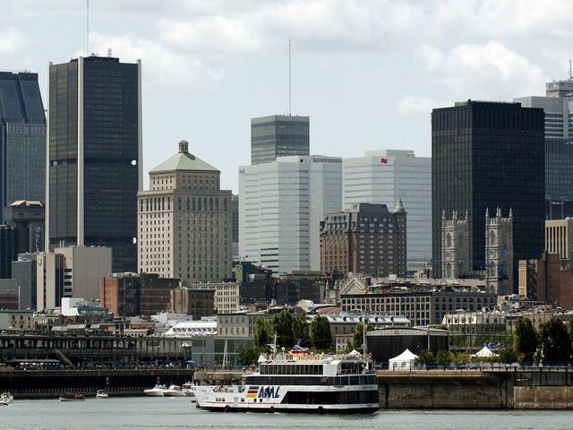 Au Québec, la crise du coronavirus vue par des soignants expatriés