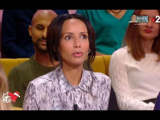 """Sonia Rolland """"fragilisée"""" à l'époque Miss France : """"C'était compliqué"""""""