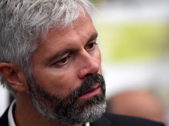 Laurent Wauquiez, pari perdu et retour compliqué