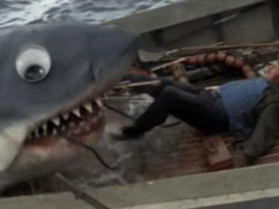 « Les dents de la mer » fête ses 45 ans sur TCM Cinéma !