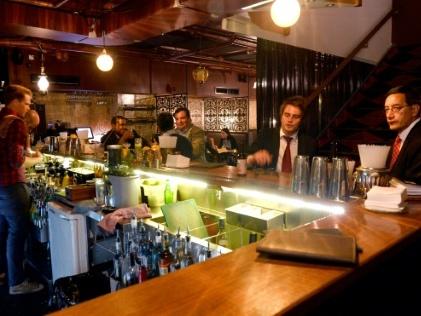 A Sydney, les bars à nouveau ouverts plus tard pour dynamiser la vie nocturne