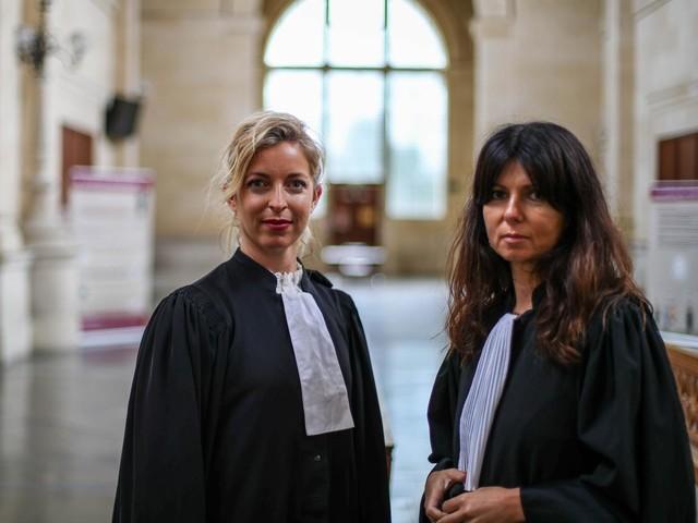 Assises de Lot-et-Garonne: l'aveu inattendu de Rachid Loukili