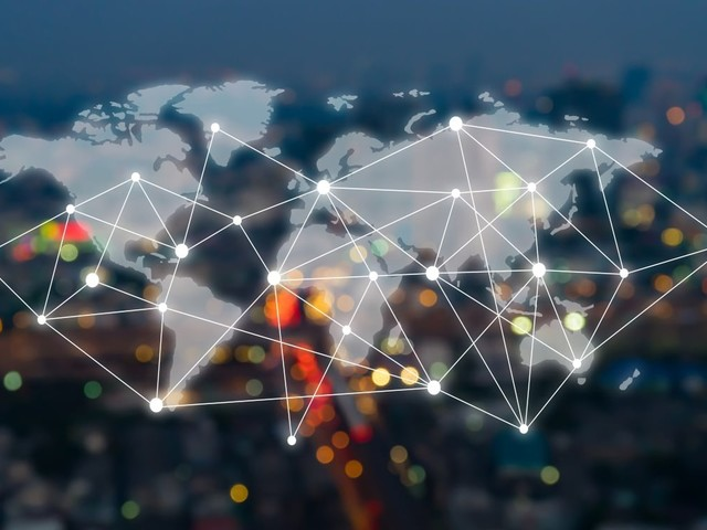 Bruxelles va prolonger l'abolition du roaming en Europe jusqu'en 2032