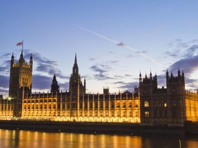 Brexit : le Parlement du Royaume-Uni approuve enfin l'accord !
