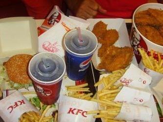Bientôt, KFC en Tunisie avec des ingrédients 100% made in Tunisia
