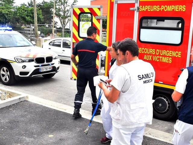 Drame au nord de Toulouse : un enfant de 3 ans meurt noyé dans une piscine privée