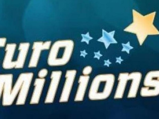 EuroMillions (résultats du vendredi 13 décembre): voici les numéros qu'il fallait cocher pour remporter les 37 millions d'euros!