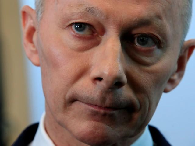Renault: Conseil sur la gouvernance, le DG dénonce un coup de force