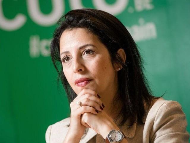 Belgique : la réaction de Zakia Khattabi après le rejet de sa candidature