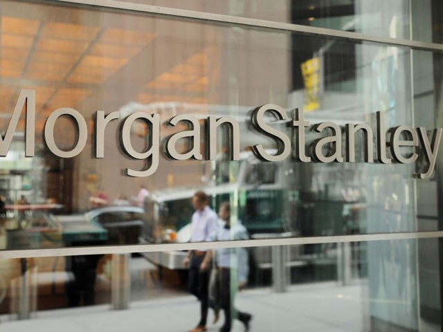 L'AMF sanctionne Morgan Stanley, qui dépose un recours