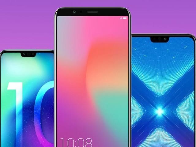 Android 10 : Honor s'apprête à déployer la mise à jour sur ces 7 smartphones