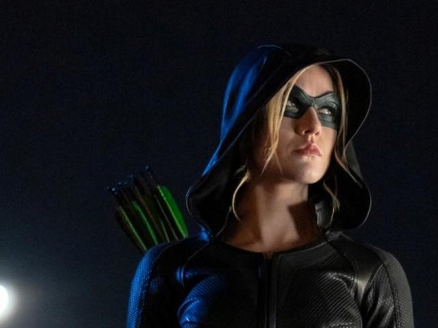 Arrow saison 8 : Episode 9, ce soir la mort de SPOILER bouleversera toute la team