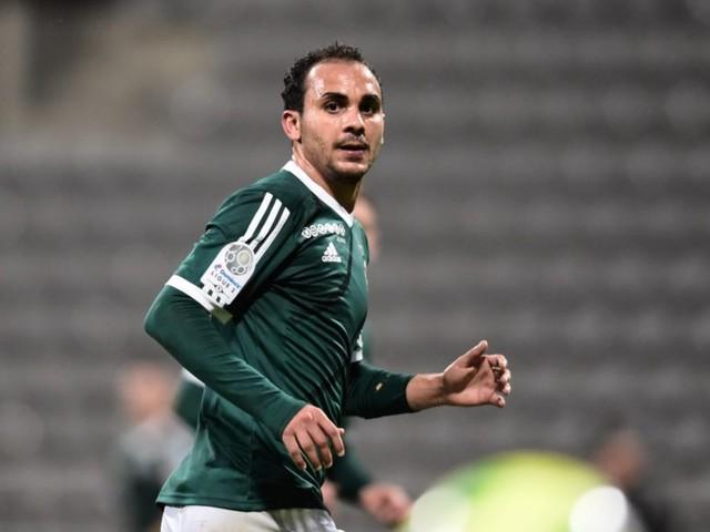 Mercato : IdrissMhirsiretrouve la Ligue 1