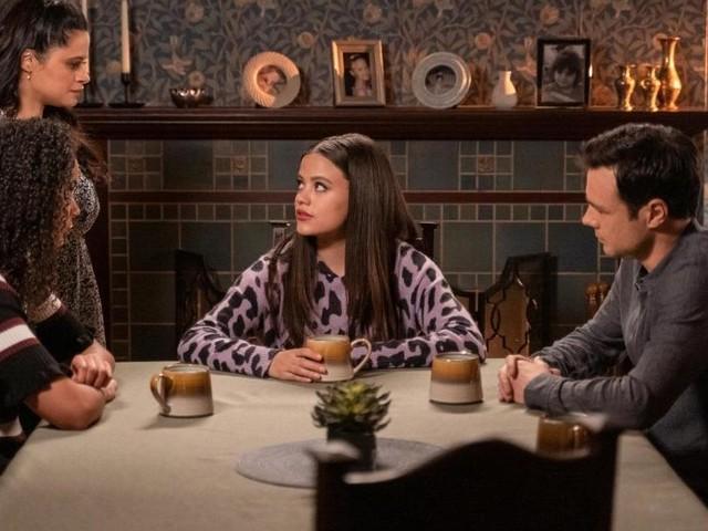 Charmed saison 2 : Episode 8, la trahison de SPOILER, notre verdict du Mid-season Finale