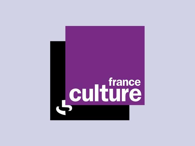 Agression antisémite contre Alain Finkielkraut : le soutien de France Culture