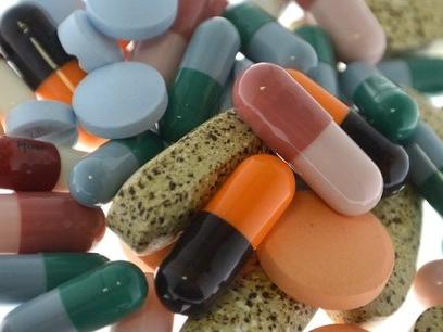 Santé : en 2020, si vous refusez un médicament générique, vous serez moins bien remboursé