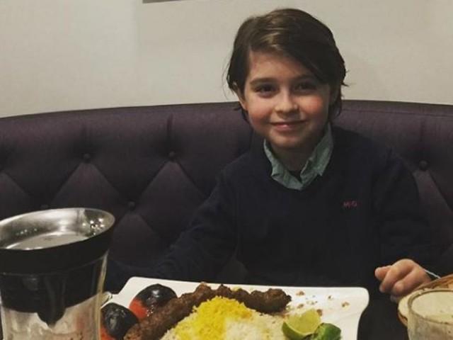 Les parents de Laurent Simons, ce jeune Belge surdoué de 9 ans, annonce une bonne nouvelle: «Il va étudier dans la meilleure université du monde!»