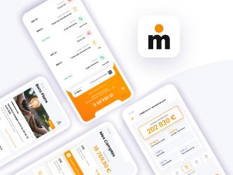 Simulation pret immobilier - Simulateur credit immobilier - Meilleurtaux.com