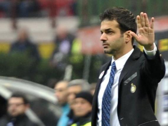 Foot - IRN - L'Iran tente de faire revenir l'entraîneur Stramaccioni