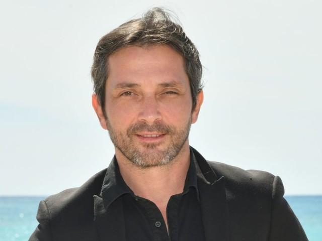 Sébastien Roch (Les Mystères de l'amour) arrêté en état d'ivresse