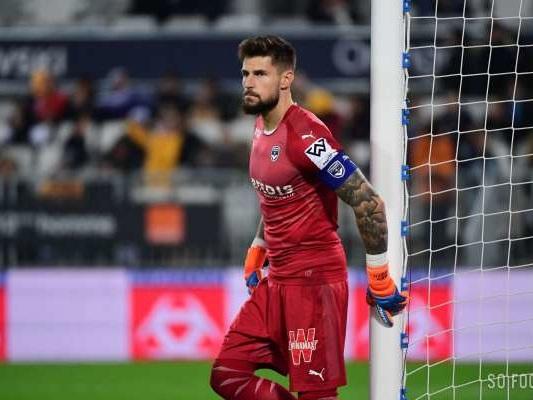 Pronostic Bordeaux Dijon : Analyse, prono et cotes du match de Ligue 1