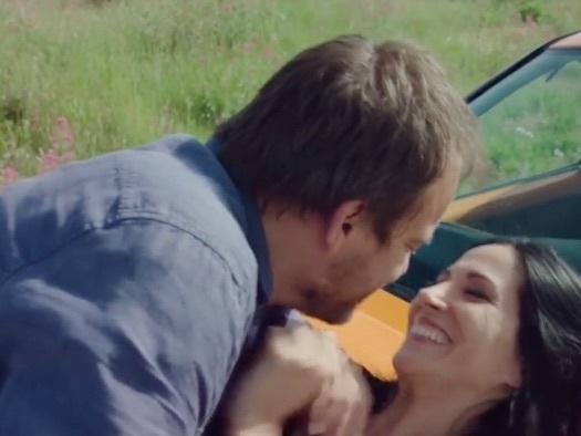 Plus belle la vie en avance : Jean-Paul et Samia recouchent ensemble ! (VIDEO PBLV 3586)