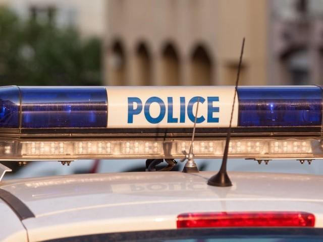 L'horreur en France: le cadavre d'une femme décapitée découvert à Paris, sa tête a été retrouvée dans un four