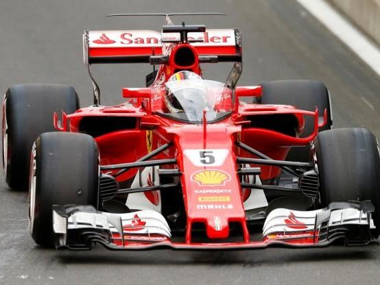 F1 - FIA - Le shield devra être amélioré avant d'être installé sur les F1