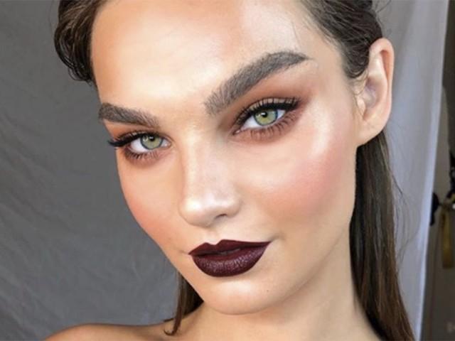 Rouge à lèvres mat : On craque pour ces lipsticks pigmentés à moins de 10E !