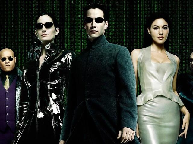 «Matrix 4» se fera sans un personnage-clé de la saga